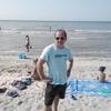 Степан, 32, г.Коломыя