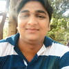 krishna, 26, г.Ахмадабад