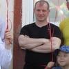 Виктор, 43, г.Людиново