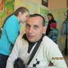 ВАЛЕРИЙ, 43, г.Увельский