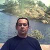 олег, 52, г.Тюмень