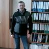 Владимир, 56, г.Коркино