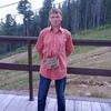 Александр, 47, г.Байкальск