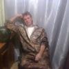 Паша, 37, г.Кантемировка