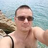 Дмитрий, 37, г.Воскресенск