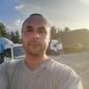 Бек, 43, г.Астрахань