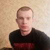 Константин, 30, г.Костанай