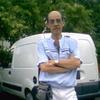 Andrej, 53, г.Koblenz