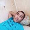 Саламат Биманов, 30, г.Актау