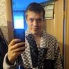 Алексей, 29, г.Первоуральск