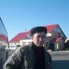 Алтансух, 49, г.Улан-Батор