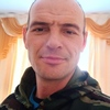Евгений Ляшенко, 39, г.Лисаковск
