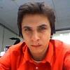 Artem, 23, г.Москва