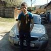 алексей, 26, г.Барыш