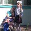 Евгения, 38, г.Байкальск