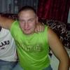 Andrej, 33, г.Шальчининкай