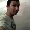 asxat, 21, г.Джамбул