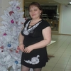 Алeксaндрa, 45, г.Табуны