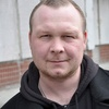 Артём, 38, г.Новосибирск