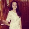 Alena, 21, г.Ровно