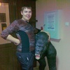 Алексей, 31, г.Илек
