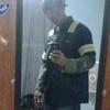 Josh Blackwelder, 24, г.Орландо