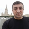 Arsen, 32, г.Обнинск