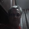 Redio, 69, г.Рим