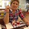 Элизабет, 54, г.Паттайя