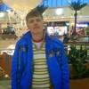 Александр, 29, г.Актау (Шевченко)