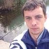 Дмитрий, 30, г.Темрюк