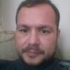 Денис, 37, г.Алматы (Алма-Ата)
