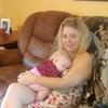 Kayla Serviss, 25, г.Лейкленд