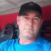 Aleksandr, 50, г.Астрахань