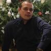 Сергей, 36, г.Волжск