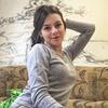 Vicuța, 19, г.Кагул