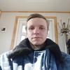 ден, 35, г.Черноморск