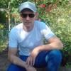 Виктор, 49, г.Цимлянск