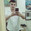 Jan, 21, г.Душанбе