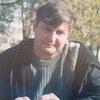 Михайлов, 19, г.Тирасполь