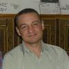 sergei, 42, г.Гусь Хрустальный