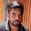 Hanu, 25, г.Бангалор