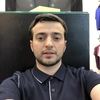 Seymur, 31, г.Баку