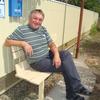 григорий, 56, г.Староминская