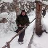 Валерий, 54, г.Ачинск