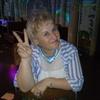 ТАНЮШКА, 36, г.Иркутск