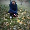 Светлана, 31, г.Барановичи