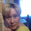 вера, 40, г.Набережные Челны