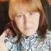 Елена, 40, г.Новопавловск