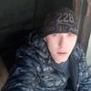 Иван, 29, г.Риддер